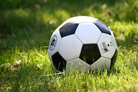 Kündigung eines Agenturvertrags über Vermarktung von Sportrechten