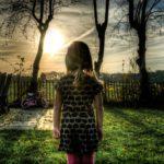Bestellung einer Ergänzungspflegerin - zur Ausübung des Zeugnisverweigerungsrechts eines Kindes