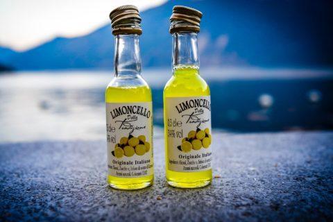 """""""Ersparte"""" Alkoholsteuer - und die Wertersatzeinziehung"""