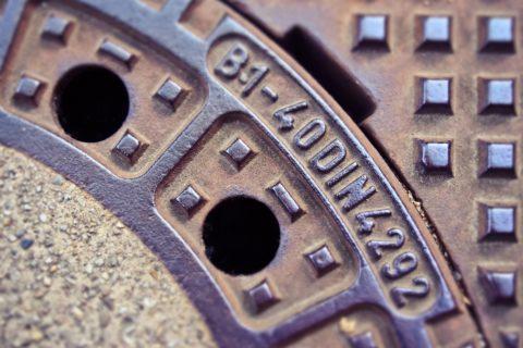 Sanierung eines Entwässerungskanals - und die steuerliche Behandlung der Aufwendungen