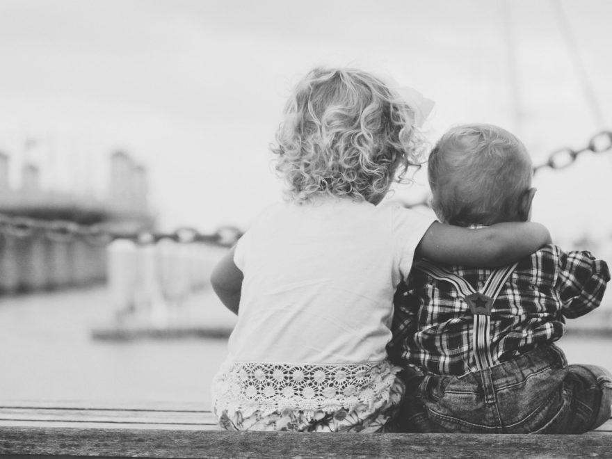 Elternteilzeit - und das Änderungsangebot der Arbeitnehmerin