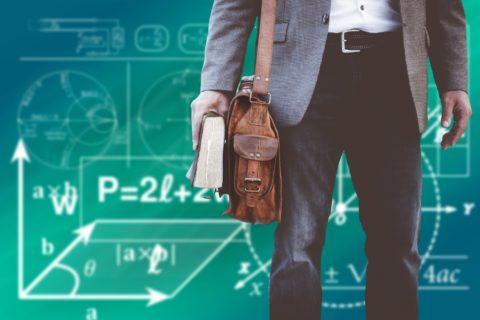 Corona - und die Lehrerkonferenz zum Schulausschluss