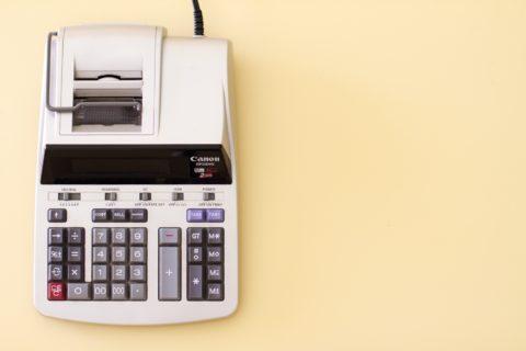 Tipps und Tricks, um Steuern zu sparen