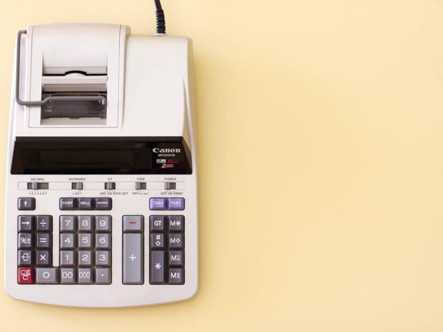 Mitverschulden der Behörde im Steuerrecht