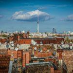 Berliner Mietendeckel - oder: warum nicht jeder nach Karlsruhe ziehen sollte