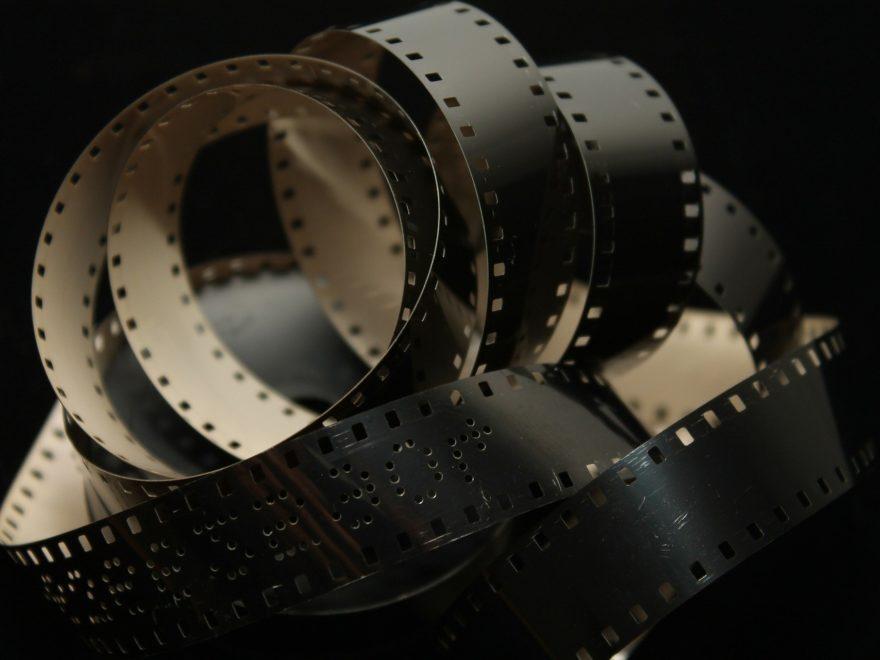 Die Filmbranche und das Arbeitslosengeld