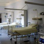 Die Pflicht zum Freihalten von Klinikbetten