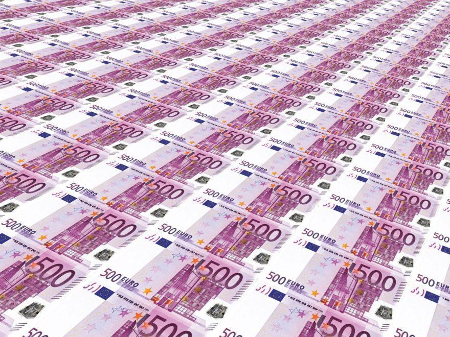 Das einem GmbH-Gesellschafter gewährte und von der GmbH getilgte Darlehen - und die Insolvenzanfechtung