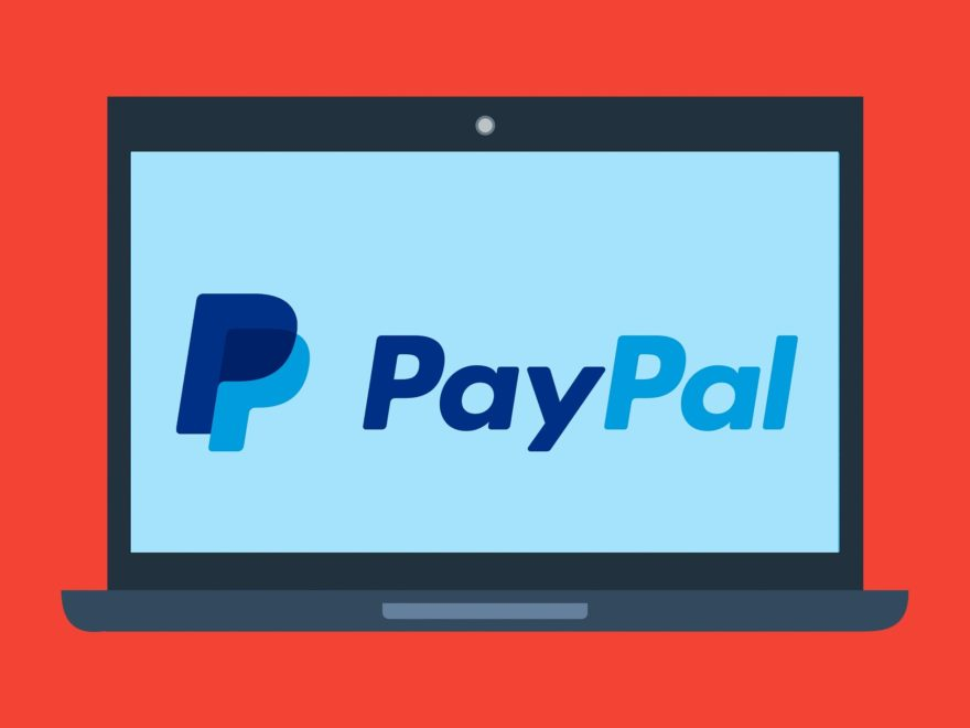 Paypal – oder: die Wirksamkeit sehr umfangreicher AGB