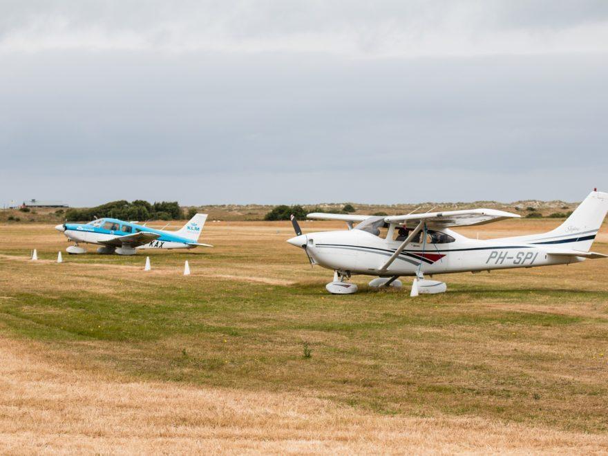 Haftung für Personenschäden im Luftverkehr - und die Behauptungen des Piloten