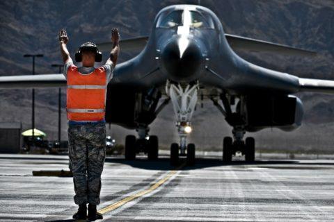 Kriegsdienstverweigerung, vorzeitige Entlassung aus der Bundeswehr - und die  Rückforderung der Ausbildungskosten