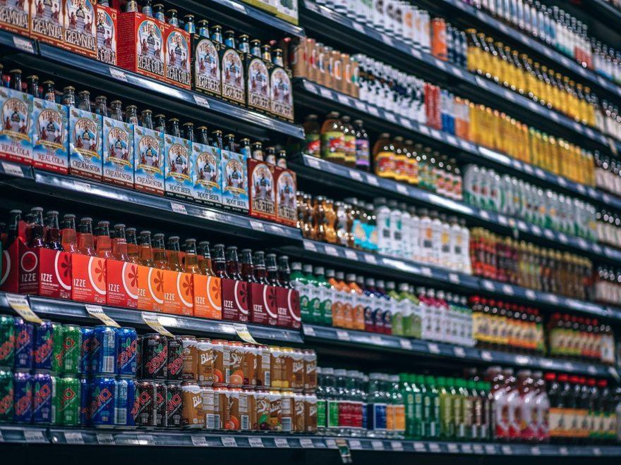 Kaufhaus-Öffnung trotz Corona-Pandemie?
