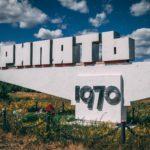 Liquidator in Tschernobyl - und die deutschen Entschädigungsansprüche