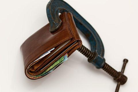 Insolvenzanfechtung - und der Zeitpunkt der Zahlungsunfähigkeit
