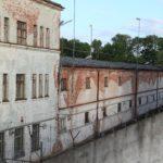 Lebenslänglich - und die  an sich gesamtstrafenfähige Strafe aus einem anderen EU-Staat