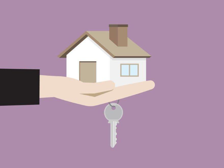 Hausordnung für Mieter – wichtige Ergänzung zum Mietvertrag