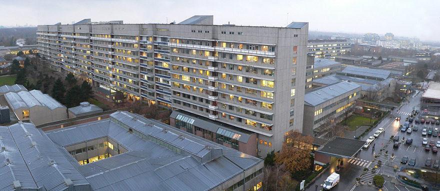 Karlsruhe – und die Neuregelungen zur Medizinischen Hochschule Hannover