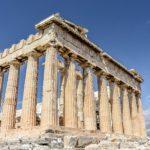 Umschuldung griechischer Staatsanleihen - und die deutsche Gerichtsbarkeit