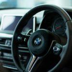Die Finanzierung des Gebrauchtwagenkaufs - und die unionsrechtswidrige Muster-Widerrufsbelehrung