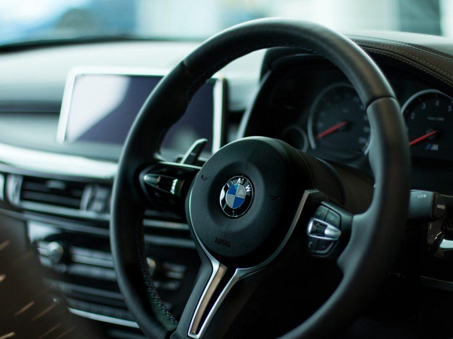 Die Finanzierung des Gebrauchtwagenkaufs – und die unionsrechtswidrige Muster-Widerrufsbelehrung