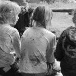 Klassenfahrt - und die Kostenerstattung für den Lehrer