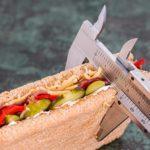 Beratung zur Gewichtsabnahme -  als Dienstvertrag
