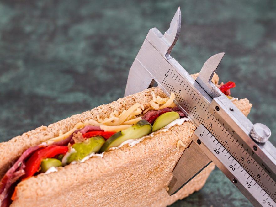 Beratung zur Gewichtsabnahme – als Dienstvertrag