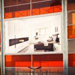 Die Begrenzung der Verkaufsfläche bei Einrichtungs- und Möbelhäusern