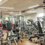 Fitnessstudios - und die Schließungsanordnung in Niedersachsen