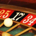 Fernsehwerbung für Online-Glücksspiele