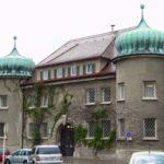 Menschenunwürdige Haftbedingungen - und die Entscheidung im PKH-Verfahren