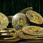 Handel mit Kryptowährungen - und die Steuerpflicht