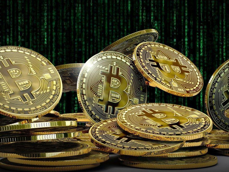 Handel mit Kryptowährungen – und die Steuerpflicht