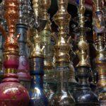 Corona - und die Schließung von Shisha-Bars
