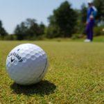Die Golfplatznutzungsvereinbarung - und ihre automatische Verlängerung