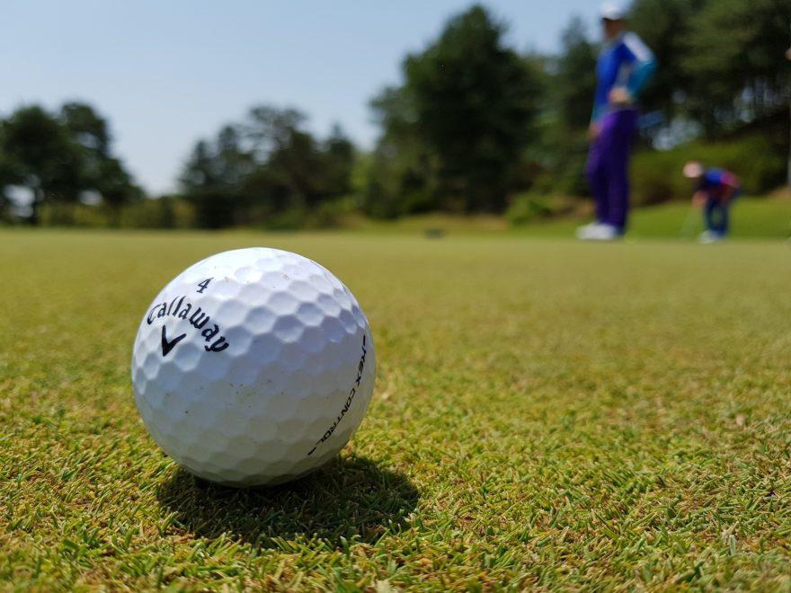Die Golfplatznutzungsvereinbarung – und ihre automatische Verlängerung