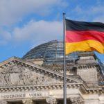 Maskenpflicht im Bundestag - auch für die Mitarbeiter der AfD-Fraktion