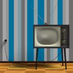 Rundfunkbeitrag trotz fehlendem Fernseher