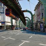 Unterkunftskosten in Wuppertal - und die Beurteilung der Angemessenheit