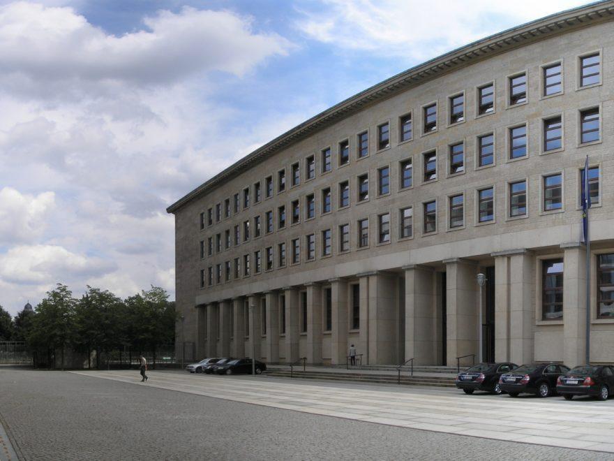 Die Covid-19 Reisewarnungen des Auswärtigen Amtes