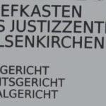 Die Sorgerechtssache, Karlsruhe - und der Rechtsweg vor den Familiengerichten