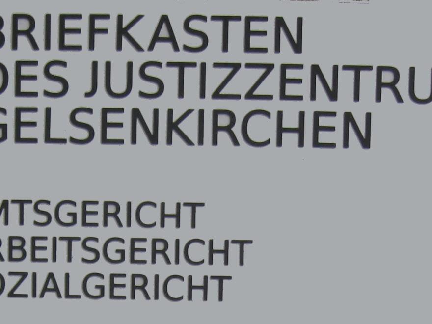 Die Beschwerdebefugnis des Wirtschaftsrats im arbeitsgerichtlichen Beschlussverfahren