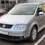 Der nach Aufdeckung des Dieselskandals gekaufte VW-Gebrauchtwagen