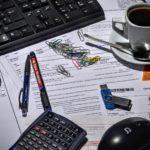 Steuerhinterziehung durch Abdeckrechnungen - und die Betriebsausgaben
