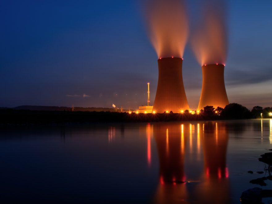 Der Atom-Ausstieg – und die Entschädigung der Kernkraftwerksbetreiber
