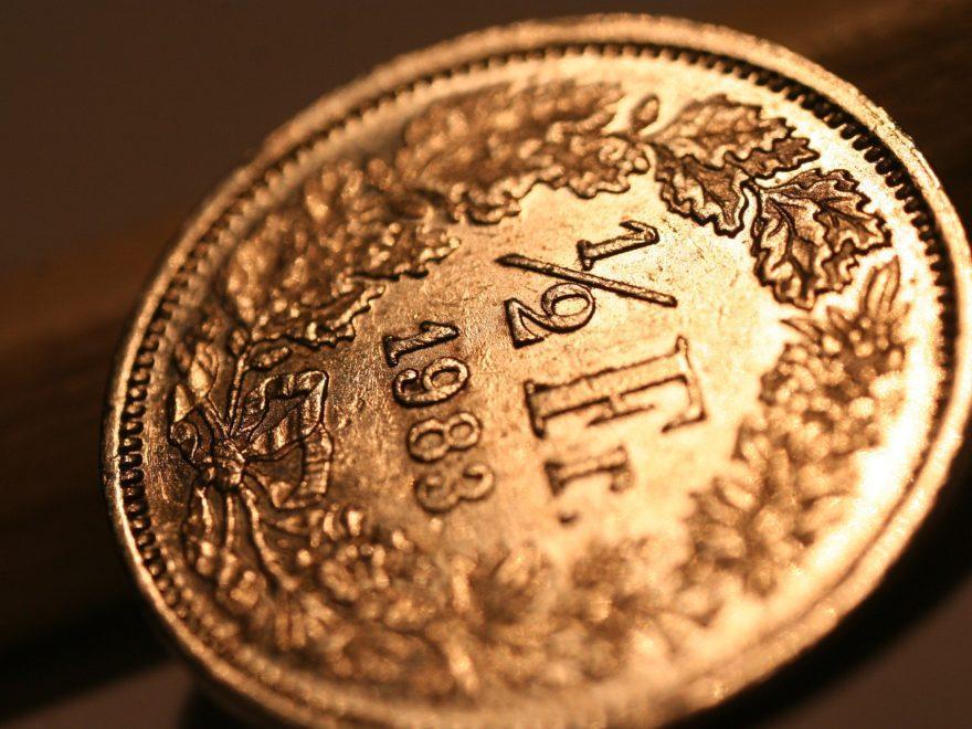 Ausländische Kapitaleinkünfte – und ihre Schätzung