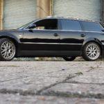 Schadenseratz für VW-Diesel-Käufer - und die gezogenen Nutzungsvorteile
