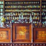 Rezepteinlösung in der Apotheke - und keine Geschenkzugabe