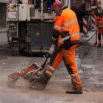 Arbeit innerhalb der Rufbereitschaft - und die Überstundenvergütung