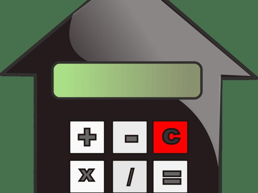 Immobilienbewertung – darauf kommt esan